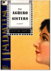 image of The Aguero Sisters.