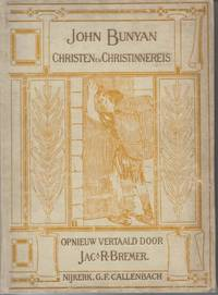 Christen- en Christinnereis: Opnieuw uit het Engelsch Vertaald