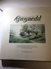 image of Fair Land, Gwynedd