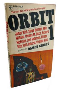 image of ORBIT 1