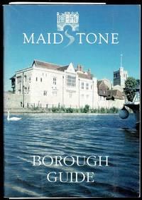 image of Maidstone Borough Guide