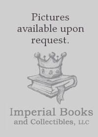 Baksheesh and Brahman: Indian Journal 1954-1955 (Joseph Campbell Works)