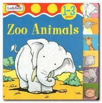 image of Zoo Animals
