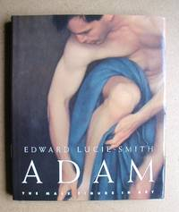 Adam: The Male Figure in Art