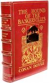 image of The Hound of the Baskervilles: Another Adventure of Sherlock Holmes
