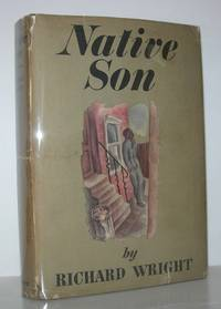 image of NATIVE SON
