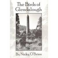 The Birds of Glendalough