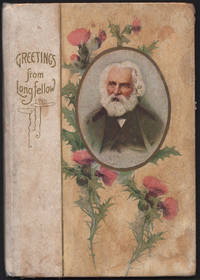 image of GREETINGS FROM LONGFELLOW.