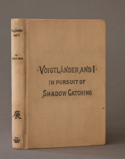 Vialibri Rare Books From 1902 Page 1