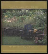 Tea Gardens ;  Places to Make and Take Tea  Places to Make and Take Tea