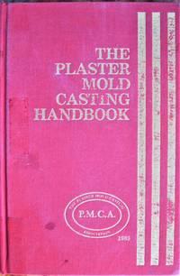 image of The Plaster Mold Casting Handbook