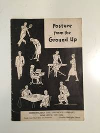 Posture from the Ground Up