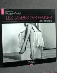 image of Les Jambes des Femmes En Photos