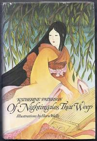 Of Nightingales That Weep