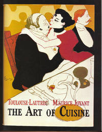 image of The Encyclopedia of Collectibles Cookbooks to Detective Fiction