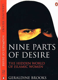image of Nine Parts of Desire