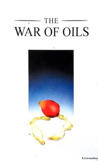 The War of Oils