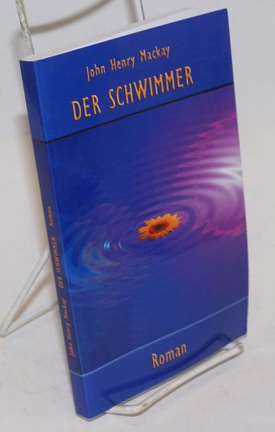 Nordstedt: Books on Demand, 2002. Paperback. 190p., text in German, paperback edition in blue pictor...