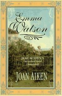 Emma Watson : The Watsons Completed