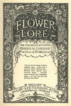 View Image 4 of 15 for A Collection of more than 100 Language of Flowers titles published between 1655 and 1897, with one m... Inventory #28459