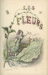 View Image 7 of 15 for A Collection of more than 100 Language of Flowers titles published between 1655 and 1897, with one m... Inventory #28459