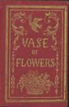 View Image 9 of 15 for A Collection of more than 100 Language of Flowers titles published between 1655 and 1897, with one m... Inventory #28459