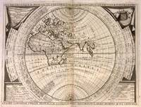 Aevi Veteris Usque Ad Annum Salutis Nonagesimum Supra Milles Quaringentos Cogniti Tantum Typus Geogrpahic