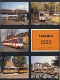 Trams 1980