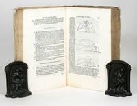 Mathematicae collectiones [Books III- VIII] a Federico Commandino... in latinum conversae et commentariis illustratae