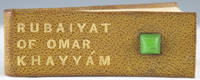 Rubaiyat of Omar Khayyám of Naishápúr