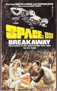 image of Space: 1999 Breakaway