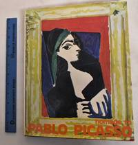 Homage To Pablo Picasso