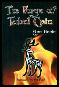 THE FORGE OF TUBAL CAIN