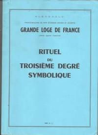 Fragonard 100397