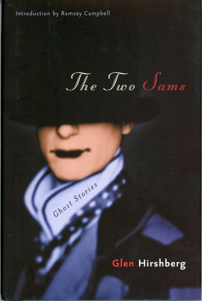 New York: Carroll & Graf Publishers, 2003. Octavo, two-part boards. First edition. The author's firs...