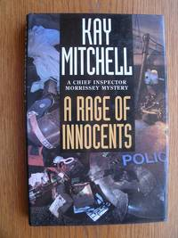 A Rage of Innocents