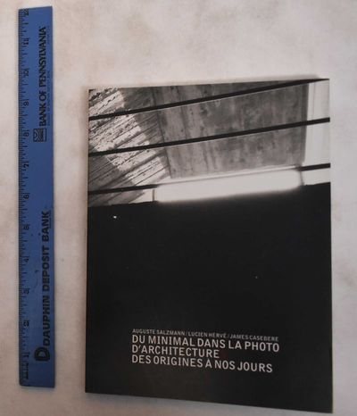 Paris, France: Galerie 54, 2006. Softcover. Near Fine. scratches to covers; light rubbing to spine e...