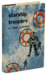 image of STARSHIP TROOPERS