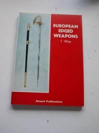 European Edged Weapons