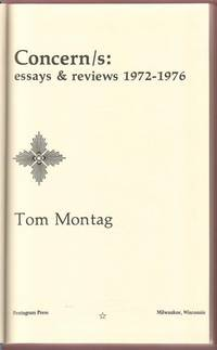 book montag essay Guy montag as a hero in fahrenheit 451 a hero is  and reading illegal books can lead serious conquences montag has a  essay and download the pdf.