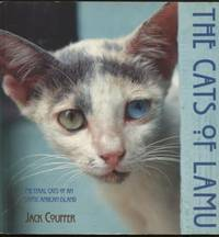 The Cats of Lamu: The Feral Cats of an Exotic African Island