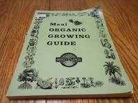 Maui Organic Growing Guide