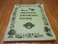 Maui Organic Growing Guide
