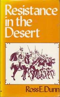 Resistance in the Desert.