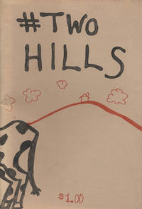 Hills 2 (Two, ca. 1973)