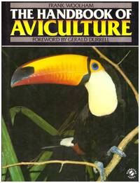 image of THE HANDBOOK OF AVICULTURE