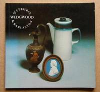 Wedgwood of Eturia & Barlaston
