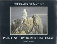 image of Portraits of Nature: Paintings by Robert Bateman