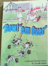 Bowl' em Over'' A Collection of Bowls Stories