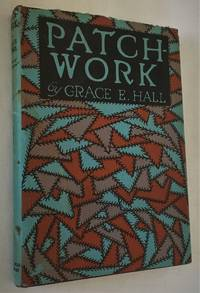 PatchWork: Poems [Patch Work]